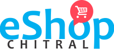 Chitrali Grocery Products Online